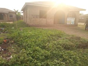 3 bedroom Detached Bungalow House for sale Ijoko road, Sango-Ota Sango Ota Ado Odo/Ota Ogun