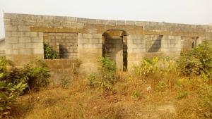 3 bedroom Detached Bungalow House for sale Alubata Apete Ibadan Ibadan Oyo