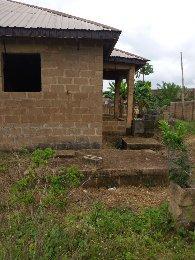 3 bedroom Flat / Apartment for sale Ayegun Akala Express Ibadan Oyo