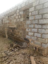 3 bedroom Detached Bungalow House for sale Ologbo Estate Ologuneru ibadan Ibadan Oyo