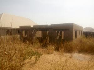 3 bedroom Flat / Apartment for sale angwan maiger, Kaduna South Kaduna - 0