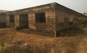 2 bedroom Flat / Apartment for sale Adebowale Bus stop,Ondo express road, Akure Ondo