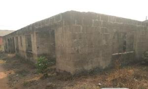 2 bedroom Flat / Apartment for sale Adebowale Bus stop,Ondo express road, Akure Ondo
