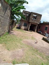 3 bedroom Detached Duplex House for sale gando,    Igando Ikotun/Igando Lagos
