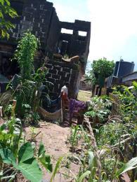 3 bedroom Detached Duplex House for sale gando,    Igando Ikotun/Igando Lagos