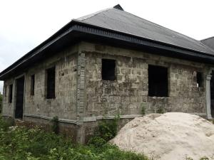 3 bedroom Detached Bungalow House for sale otokutu  Warri Delta