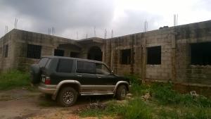 9 bedroom Flat / Apartment for sale New Jerusalem  Owerri Imo - 0
