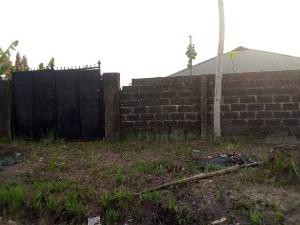 4 bedroom Detached Bungalow House for sale Kande, Powerline, near the popular Majaland Hotel, Ishefun-Ayobo. Ayobo Ipaja Lagos