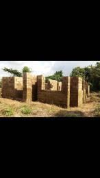 4 bedroom House for sale Elenusonson area, nihort extension idi ishin ibadan Jericho Ibadan Oyo