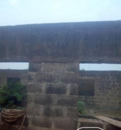 4 bedroom Flat / Apartment for sale owode Ijako Ado Odo/Ota Ogun