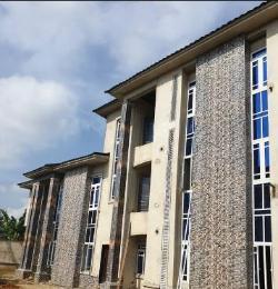 Detached Duplex House for sale ... Uyo Akwa Ibom