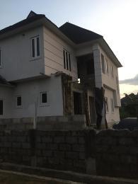 4 bedroom Detached Duplex House for sale Total  Gospel, Off Peter Odili Road  Trans Amadi Port Harcourt Rivers
