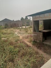 Land for sale - Bodija Ibadan Oyo