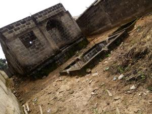 4 bedroom House for sale command Ipaja Ipaja Lagos