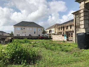 4 bedroom Detached Bungalow House for sale sagotedo Lekki Phase 1 Lekki Lagos