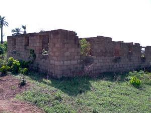 4 bedroom House for sale Ajibade moniya Ibadan  Moniya Ibadan Oyo