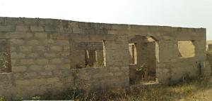 Detached Bungalow House for sale Okeogbo Ife East Osun