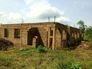 4 bedroom Detached Bungalow House for sale Offatedo Osogbo Osogbo Osun