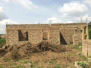 4 bedroom Detached Bungalow House for sale Offatedo Osogbo Osogbo Osun