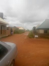 4 bedroom Detached Bungalow House for sale MAHUTA extension behind lfc mahuta Chikun Kaduna