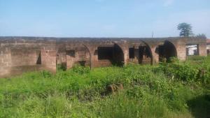 10 bedroom Blocks of Flats House for sale Ajinde area, Liberty academy off  Akala Express Ibadan Oyo