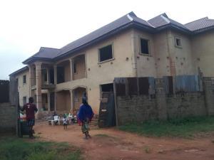 10 bedroom Blocks of Flats House for sale Abuja quarters ugbor GRA Benin city Oredo Edo