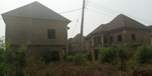 5 bedroom Detached Duplex House for sale Kolapo Ishola GRA  Akobo Ibadan Oyo