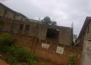 8 bedroom Flat / Apartment for sale Agric Ikorodu Lagos - 1