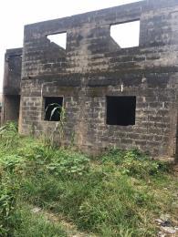10 bedroom Flat / Apartment for sale Bayeku Road, Ikorodu Lagos