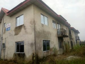 House for sale -  Eputu Ibeju-Lekki Lagos