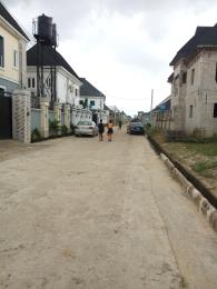 4 bedroom Detached Duplex House for sale Malaysia street off sympathy Magbuoba Port Harcourt Rivers