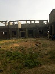 House for sale - Jahi Abuja