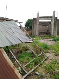 5 bedroom Detached Duplex House for sale 6, Federal housing estate,  elega, abeokuta  Adatan Abeokuta Ogun
