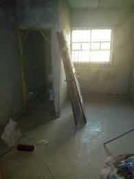 1 bedroom mini flat  Mini flat Flat / Apartment for sale  Lafenwa, Itele via Ayobo Ayobo Ipaja Lagos