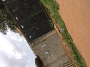 5 bedroom House for sale Egan Egan Ikotun/Igando Lagos