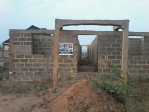 Hotel/Guest House Commercial Property for sale 7, IDI  Ori , Abeokuta, Ogun State, Nigeria  Totoro Abeokuta Ogun