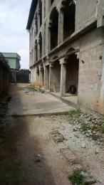 Shared Apartment Flat / Apartment for sale Off Ronik Oke-Afa Isolo Lagos