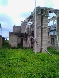 6 bedroom Detached Duplex House for sale Ayekale Osogbo Osun