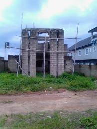 6 bedroom Detached Duplex House for sale Ayekale Osogbo Osun