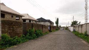 3 bedroom Blocks of Flats House for sale Ashi/Bodija  Bodija Ibadan Oyo