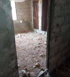 Self Contain Flat / Apartment for sale Ilorin east, Eleko ploy area, ilorin Ilorin Kwara