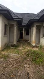 1 bedroom mini flat  House for sale   Uyo Akwa Ibom