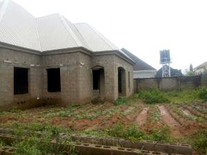 3 bedroom Detached Bungalow House for sale Off yakowa road. Kaduna South Kaduna