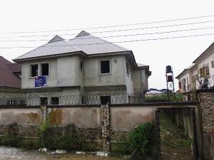 Blocks of Flats House for sale Badore, Ajah Badore Ajah Lagos