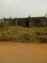 3 bedroom Blocks of Flats House for sale Itele -ota Ota-Idiroko road/Tomori Ado Odo/Ota Ogun