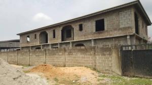 3 bedroom Flat / Apartment for sale Bradford Street off Kudirat Abiola Way Oregun Oregun Ikeja Lagos