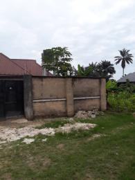 3 bedroom Blocks of Flats House for sale Nung Oku, Uyo Uyo Akwa Ibom