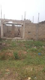 2 bedroom Blocks of Flats House for sale  Mumako Estate, Abaranje Ikotun/Igando Lagos
