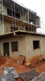 5 bedroom Detached Duplex House for sale Guzape Road Kobi Asokoro  Asokoro Abuja
