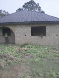 House for sale alagbaka Akure Ondo - 0